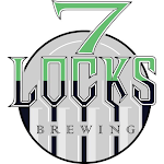 Logo of 7 Locks Surrender Dorothy