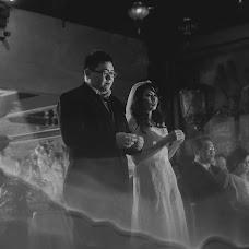 Wedding photographer Faisal Alfarisi (alfarisi2018). Photo of 07.05.2018