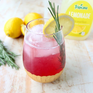Cranberry Lemonade Vodka Drinks Recipes.