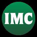 IMC Business Application icon