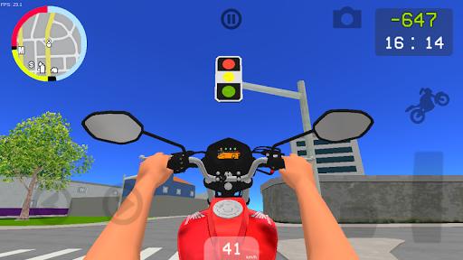 Elite Motos 1.6 screenshots 4