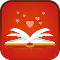 رمان های عاشقانه icon