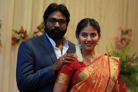Image result for iraivi tamil movie hd images