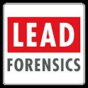 Lead Forensics icon