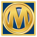 Manheim icon
