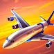 Flight Sim 2018 image