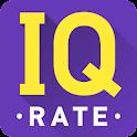 IQ Тесты icon