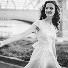 Wedding photographer Yana Veles (yanaveles). Photo of 16.07.2017