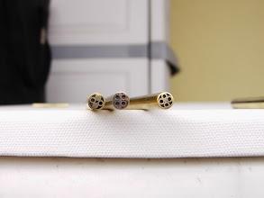 Photo: 6mm Pins