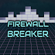 Firewall Breaker for PC-Windows 7,8,10 and Mac