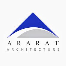 Photo: ARARAT ARCHITECTURE | SYRIA | 2009