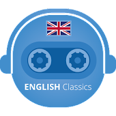 AudioBooks: English classics