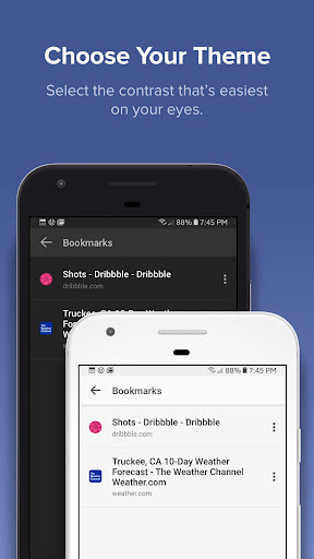 DuckDuckGo screenshot