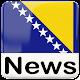 Bosnia News | All Bosnia Newspapers | Dnevni list icon