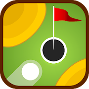 Mini Arcade Golf: Pocket Tours