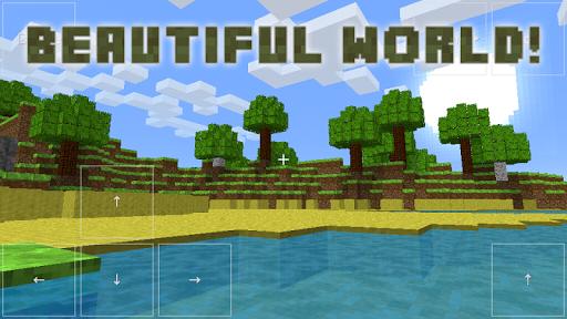 ExploreCraft 2: Build Edition