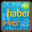 Spanish ortographic rules PRO icon