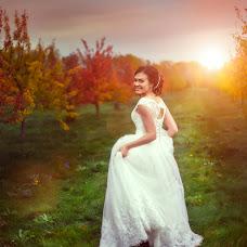Wedding photographer Aleksandr Larshin (all7000). Photo of 03.01.2017