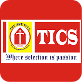 TICS IAS Education