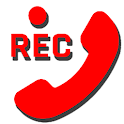 Any Call Recorder : Best New Automatic Call Record icon