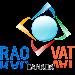 Rao Vat Canada icon