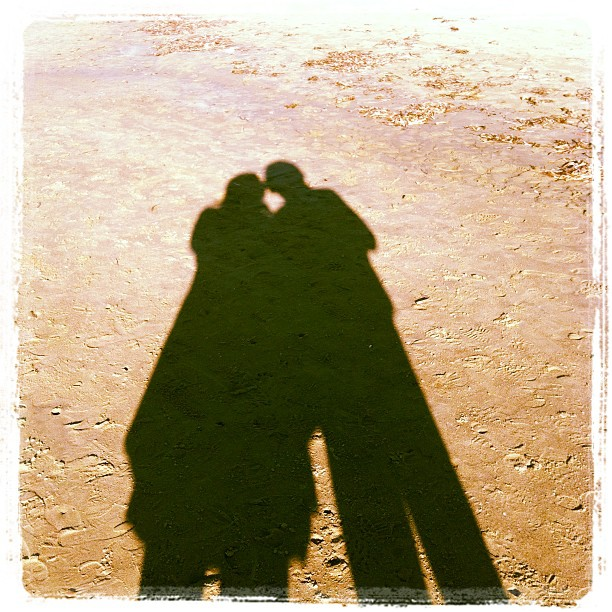 Tenerezze in spiaggia di pigna14