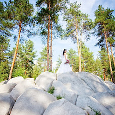 Wedding photographer Darya Elesina (dariaelesina). Photo of 08.03.2013