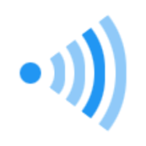 External NFC