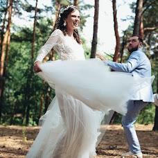 Wedding photographer Nastya Anikanova (takepic). Photo of 22.02.2018