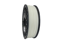 Natural Smart ABS Filament - 1.75mm (0.75kg) - Clearance