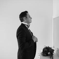 Wedding photographer Vladislav Dolgiy (VladDolgiy). Photo of 10.10.2015