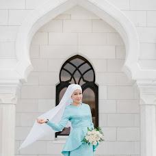 Wedding photographer Leonid Aleksandrov (laphotographer). Photo of 26.07.2016
