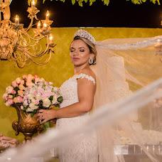 Wedding photographer Gilberto Benjamin (gilbertofb). Photo of 19.09.2018