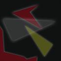 Fragment Selfie Camera Filter icon