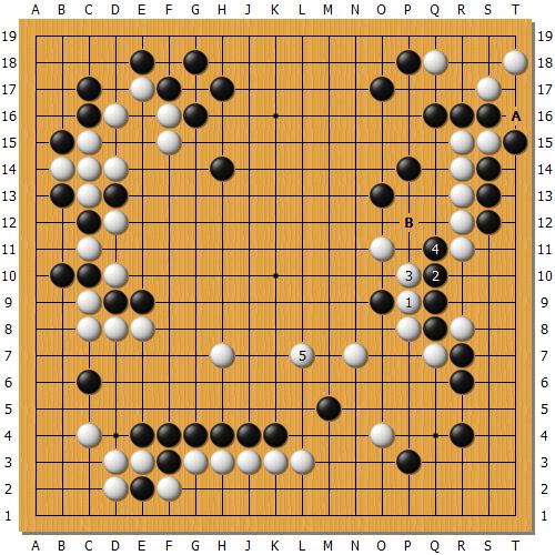 Honinbou69-3-38.png
