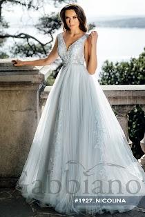 ca2dbcfc196 Свадебные платья в СПб  72963 фото свадебных платьев