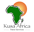 Kusa Africa Travel Services V1