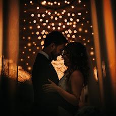 Fotografo di matrimoni Mario Marinoni (mariomarinoni). Foto del 15.02.2019