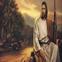 Jesus God Wallpapers icon