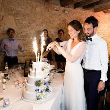 Wedding photographer Elena Fleutiaux (ElenaFleutiaux). Photo of 13.04.2019