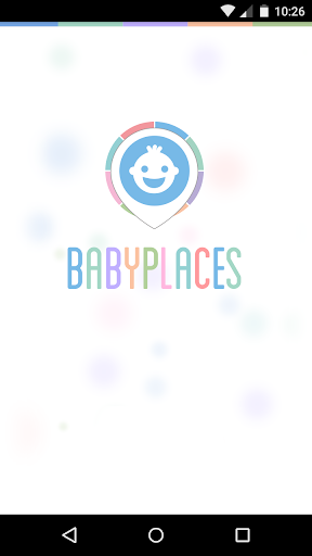 BabyPlaces