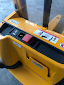 Thumbnail picture of a JUNGHEINRICH EJC 110