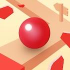 Ball Roll - Through it All