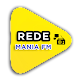 Rede Mania FM Download for PC MAC