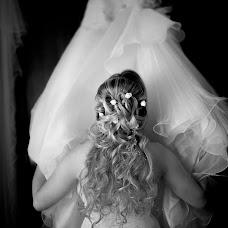 Wedding photographer Roberto Zampino (zampino). Photo of 20.10.2015