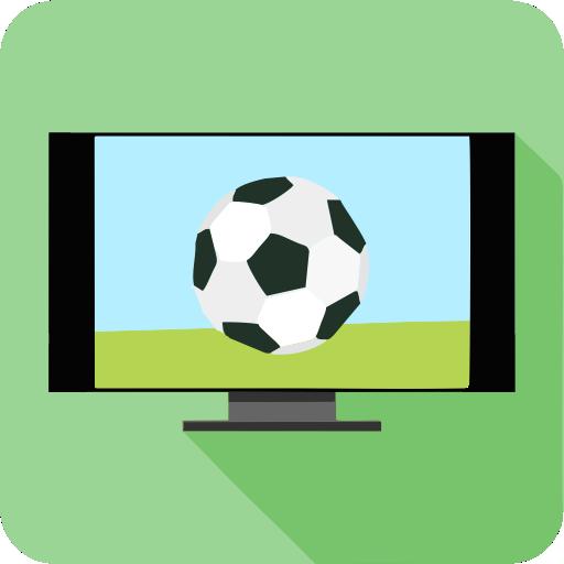 Football Schedule TV 遊戲 App LOGO-硬是要APP