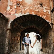 Wedding photographer Pavel Chizhmar (chizhmar). Photo of 21.09.2018