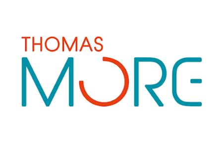 Thomas More Kempen