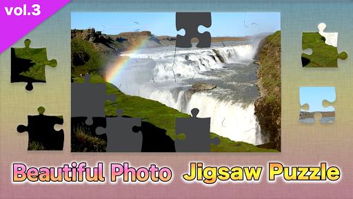 Jigsaw Puzzle 360 vol.3 2.0 screenshots 1