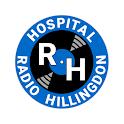 Radio Hillingdon icon